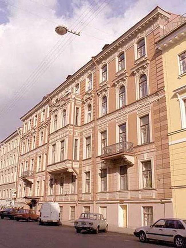 Памятники промышленной элитные петербурга м с штиглиц кгиоп 2003 г памятники элитные я хочу