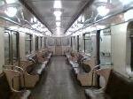 """""""Ленметрогипротранс """" победил в конкурсе на разработку схем трассировки линий метро."""