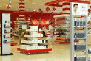 Гипермаркеты, аналитика в разделе гипермаркеты - g2p.