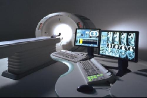 Ульяновск компьютерная томография цены